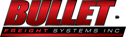 Bullet Freight Systems, Inc.